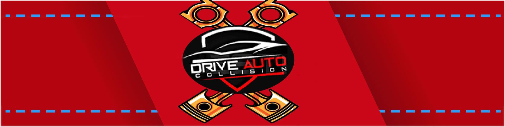 Drive-Auto-Collision_Iconss-03