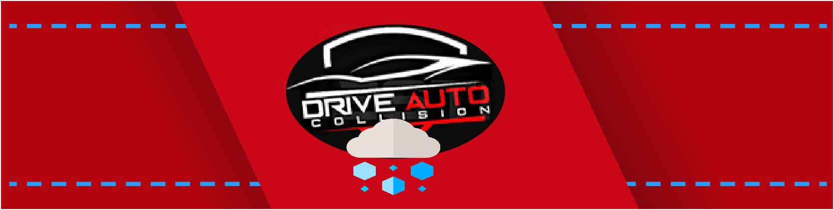Drive-Auto-Collision_Iconssss-02