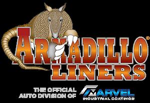 armadillo-marvel-logo